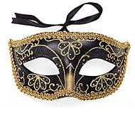 Venice Party Princess Unisex Halloween Painting Mask