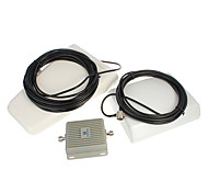 850/1700MHz 60dB Signal Booster/Repeater/Amplifier