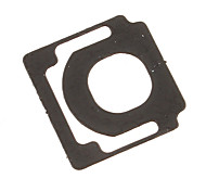 Home Button Holder Replacement for iPad 2