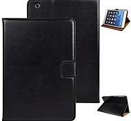 Angibabe New Slim Case Cover w/ Card Slot  for iPad mini 3, iPad mini 2, iPad mini