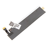 Original GPS Antenna Flex Cable for iPad 2