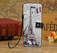 Luxury Alligator Pattern Wallet Case Wallet Leather Case for iPhone 5C(Assorted Colors)