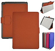 Angibabe Super Slim Flip Stand Cover Leather Case Auto Sleep/Wake Up for iPad Air / iPad 5