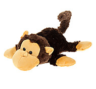 Electric Talking And Wallowing Monkey Style Toy For Children