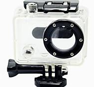 Gopro Accessories Protective CaseFor-Action Camera,Gopro Hero1 Plastic