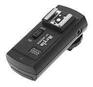 Meyin VF-902 RX Wireless Flash Trigger (больше подходит для камеры Nikon)