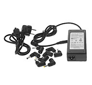 90W Laptop Universal Power Supply Battery Charger AC Adapter for Toshiba All