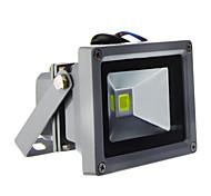 Fari 1 Illuminazione LED integrata 10 W 900 LM 6000 K Luce fredda AC 85-265 V