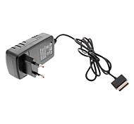 New AC Power Adapter for ASUS Series Tablets 15V 1.2A