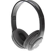 NEW Wireless HI-FI Stereo Headphone,Sports MP3 Player with TF Card Slot