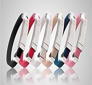 Unisex  Titanium Power  Ionic Magnetic NPB ION 2000 Silicone Bracelets