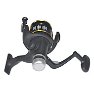 R5 Spinning Fishing Reel 5 BB