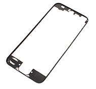 LCD Bracket Housing Middle Bezel Frame for iPhone 5