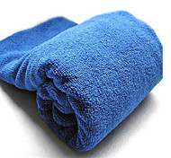 Thick Buffing Wash Towel 60x160