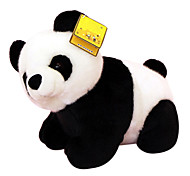 Soft Cute Plush Cartoon Panda Doll Toy