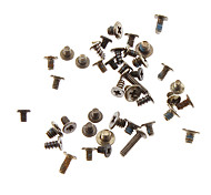 Screws Full Set Pack for iPad 2