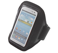 Waterproof Sports Armband Protective Cell Phone Bag for Samsung Galaxy S4 I9500