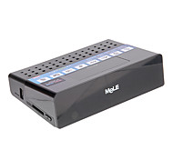 Mele M5 Dual-Core Google Tv Player Hdmi (1Gb Ram 8Gb Rom)