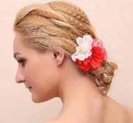 Bello fiore WOMEN'S copricapo da sposa