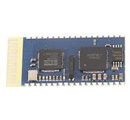 Spk-D Bluetooth Speaker Module Cartão Mp3 decodificação e Funcional Card Reader externo ao cartão do TF / SD
