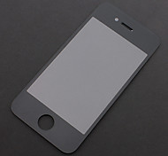 Lens Outer Glass for iPhone 4