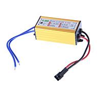 8*1W LED Power Supply Driver (85-265V)