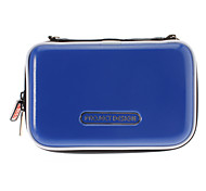 High Quality Hard Case voor 3DSLL/3DSXL