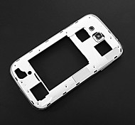 Replacement Parts for Samsung Galaxy9082 Cover Carcase Case