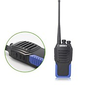 Ham Portable Two Way Radio or Uhf Two Way Radios Rainproof for R-628