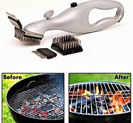 Barbecue Cleaning Brush of Tools