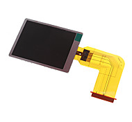 Brand New LCD Display Screen Replacement for KODAK EASYSHARE M753 M853 M875