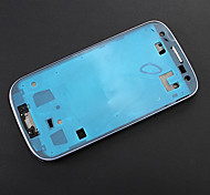 For Samsung Galaxy S3 (i9300) - Replacement Part LCD Frame