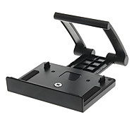 Camera Stand for XBOX ONE (Black)