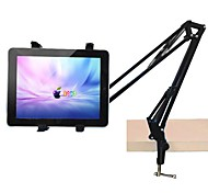 telescopico mobile rack per ipad 2 ipad mini aria 3 ipad mini 2 ipad mini ipad aria ipad 4/3/2/1