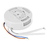 AC 220-240V AC para 12V 210W LED Voltage Converter