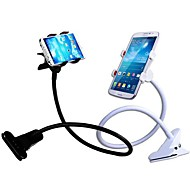 Universal Adjustable Holder for All Phone.