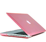 "Dura di cristallo Shell per 11.6 ""13.3"" Apple MacBook Air (colori assortiti)"