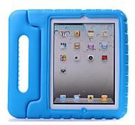 Der Fall Proof Tragbare Schutzschalen iPad2/3/4