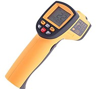 Non Contact Laser IR Thermometer