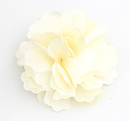 Multi-functional Flower Hair Accessory Also Can Be Used Brooch Hair Jewelry