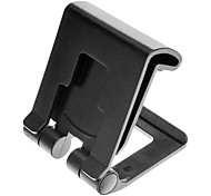 TV Clip Mount Holder Stand For PS3 Move Eye Camera New #8434