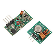 315M Super Regenerative Module, Wireless Transmitting Module Alarm Transmitter