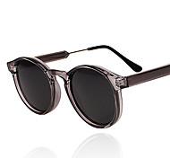 GIMMAX Unisex Elegant Sunglasses