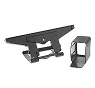 Kinect Mount TV para XBOX ONE (Negro)