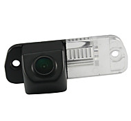 Hd Wired Night Vision Car Reversing Camera for Mercedes Benz R300 R350 Waterproof