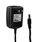Angibabe GM-1018-S05 5V 3A  AC Adapter Power Supply Wall Charger US Plug