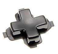 1 PC Cross Key for XBOX ONE