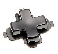 1 PC-Kreuz Schlüssel für XBOX ONE