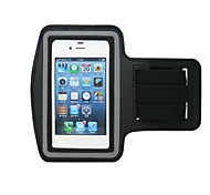 Novelty Waterproof Sport Armband for iPhone 4 / S and iPod Touch 4