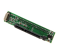 SATA 7+15 Pin to IDE Adapter Module
